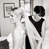 Wedding Hannah Wed-45