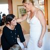Wedding Hannah Wed-52