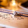 Wedding Hannah Wed-977