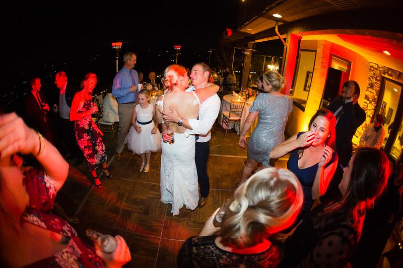 Wedding Hannah Wed-937