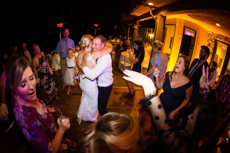Wedding Hannah Wed-933