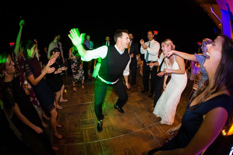 Wedding Hannah Wed-945