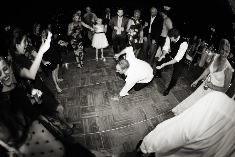 Wedding Hannah Wed-951