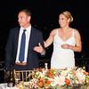 Wedding Hannah Wed-737