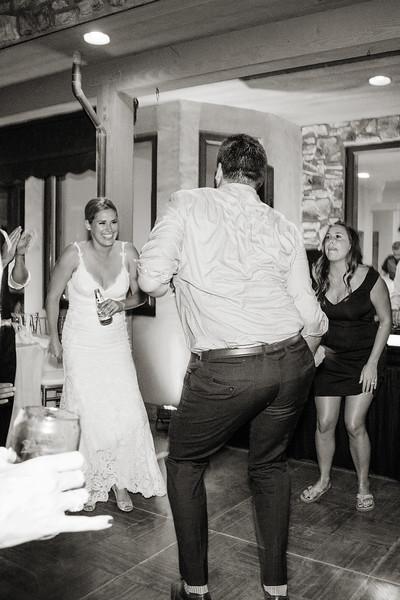 Wedding Hannah Wed-948