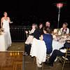 Wedding Hannah Wed-744