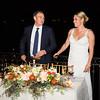 Wedding Hannah Wed-738