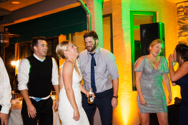 Wedding Hannah Wed-950
