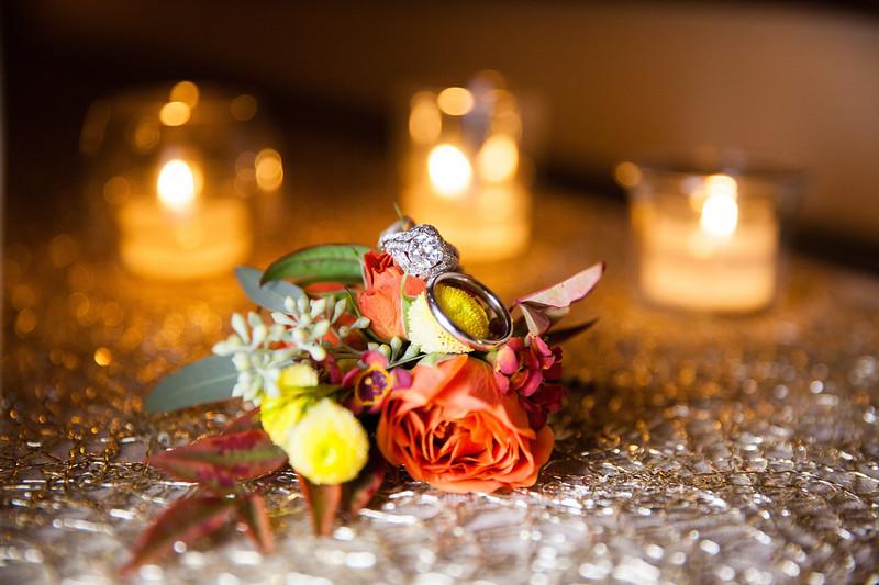 Wedding Hannah Wed-971