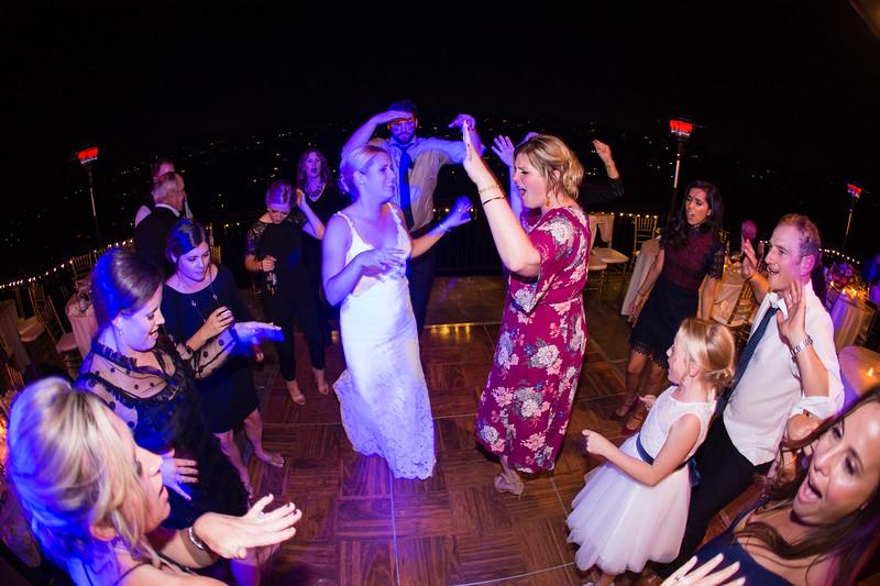 Wedding Hannah Wed-974
