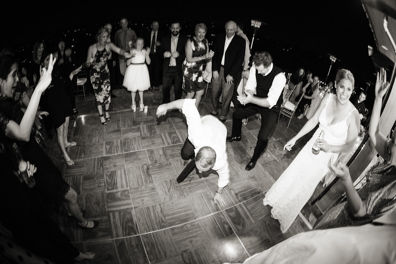 Wedding Hannah Wed-952