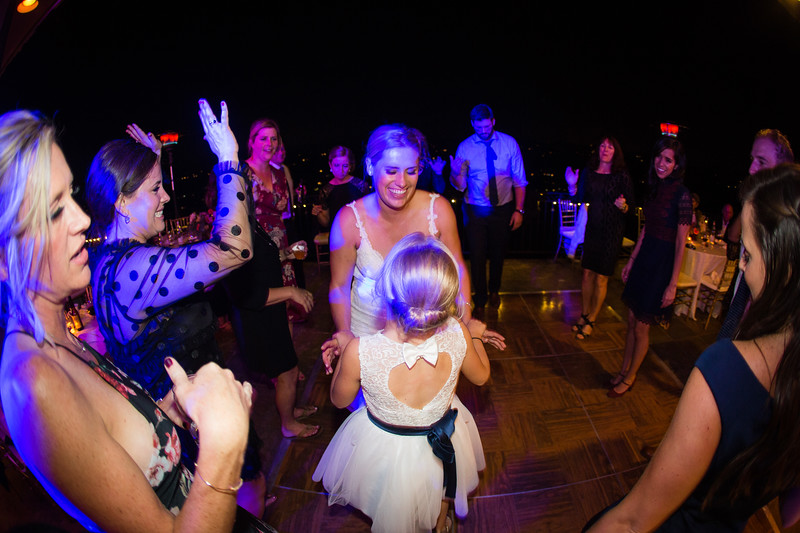 Wedding Hannah Wed-975
