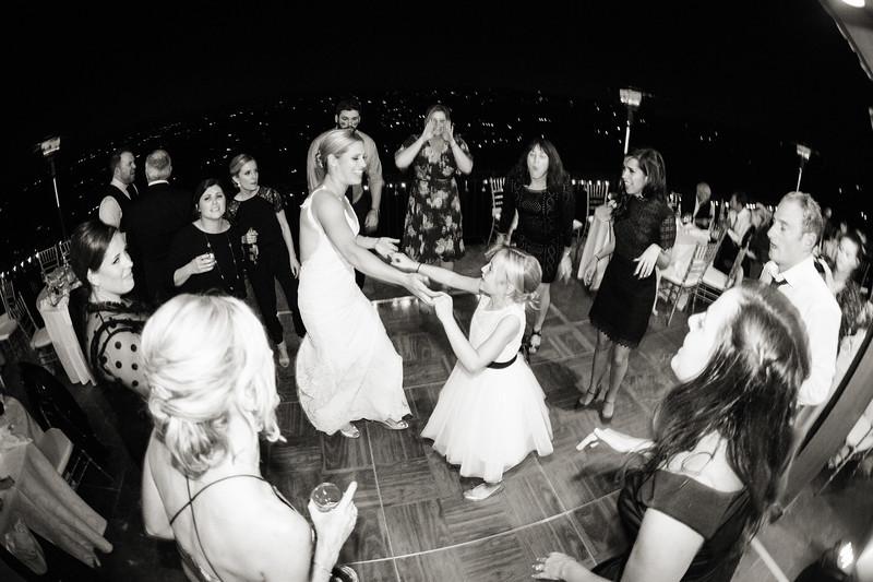 Wedding Hannah Wed-972