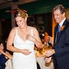 Wedding Hannah Wed-692