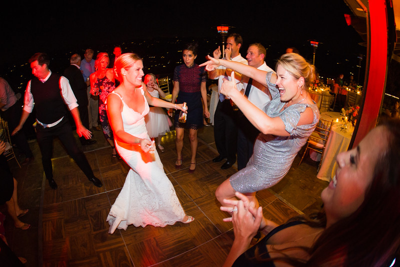 Wedding Hannah Wed-942