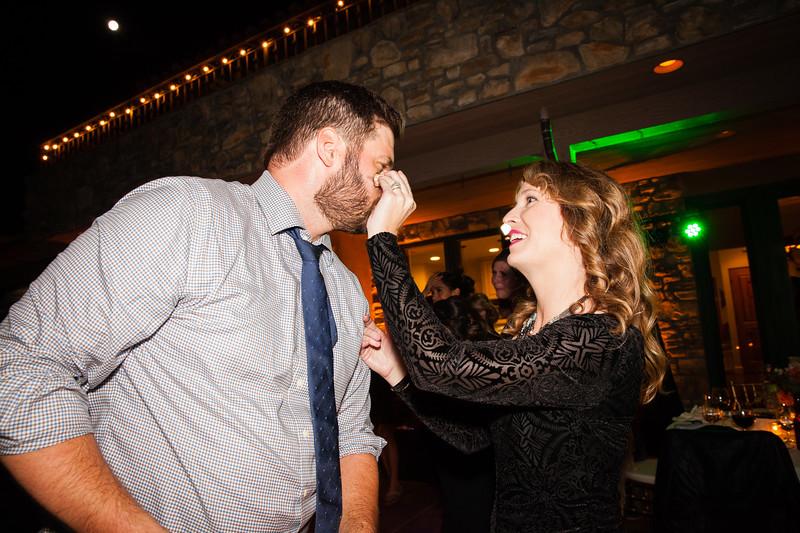 Wedding Hannah Wed-943