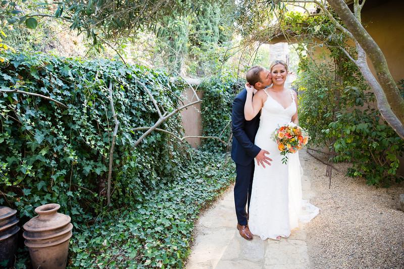 Wedding Hannah Wed-229