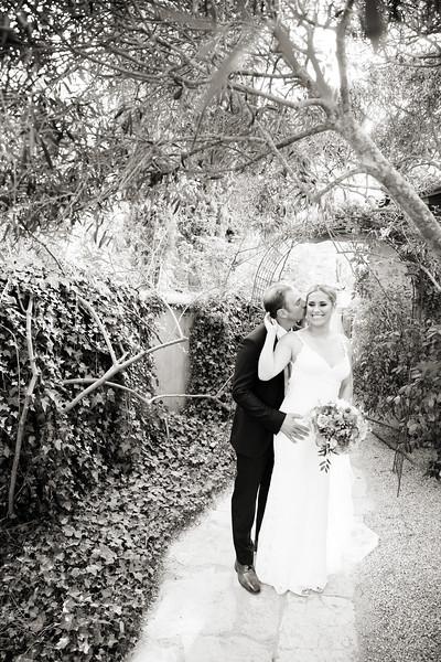 Wedding Hannah Wed-227
