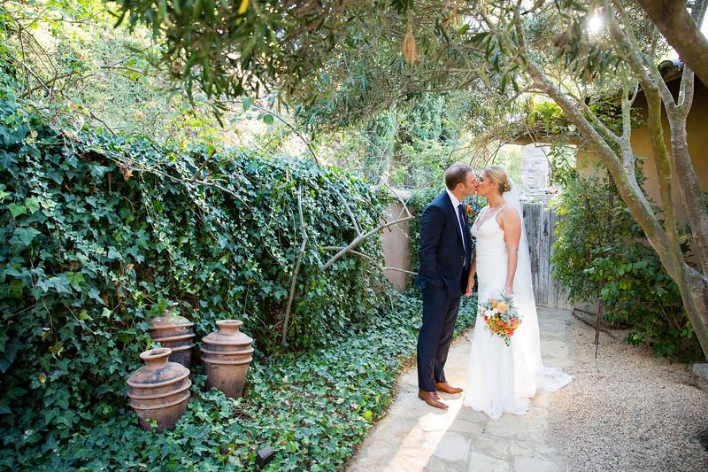 Wedding Hannah Wed-240