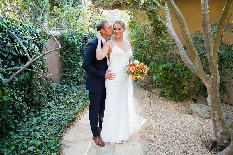 Wedding Hannah Wed-235