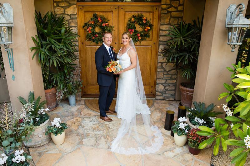 Wedding Hannah Wed-254