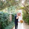 Wedding Hannah Wed-225