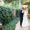Wedding Hannah Wed-236