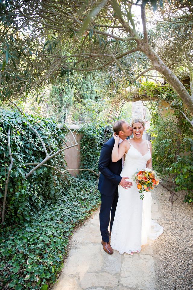 Wedding Hannah Wed-228