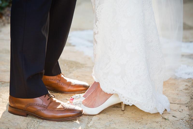 Wedding Hannah Wed-251