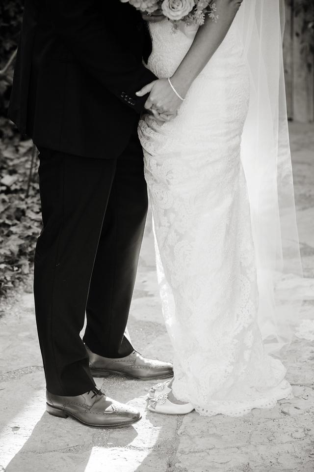 Wedding Hannah Wed-253