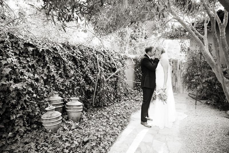 Wedding Hannah Wed-242