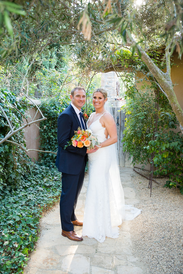 Wedding Hannah Wed-244