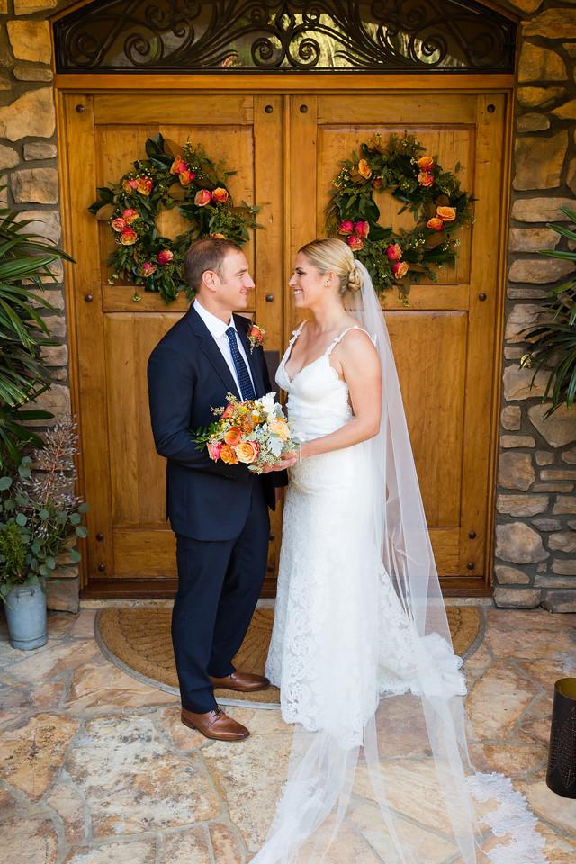 Wedding Hannah Wed-258