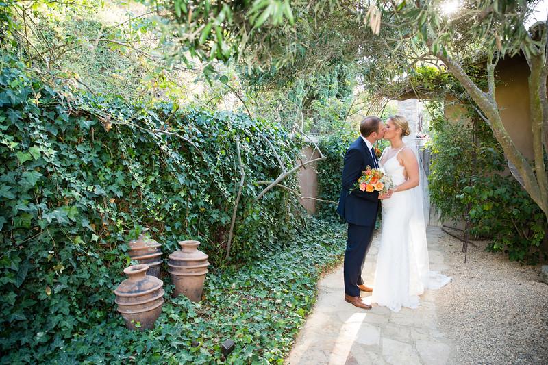 Wedding Hannah Wed-250