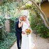 Wedding Hannah Wed-224