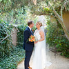 Wedding Hannah Wed-246