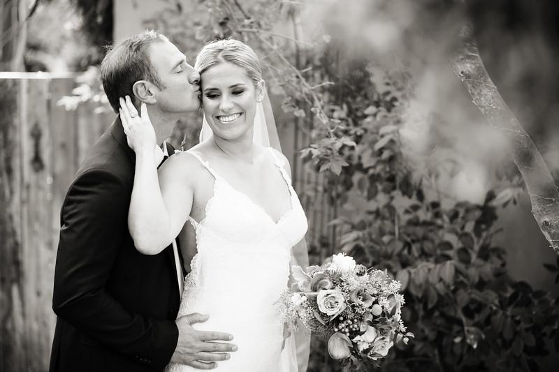 Wedding Hannah Wed-232