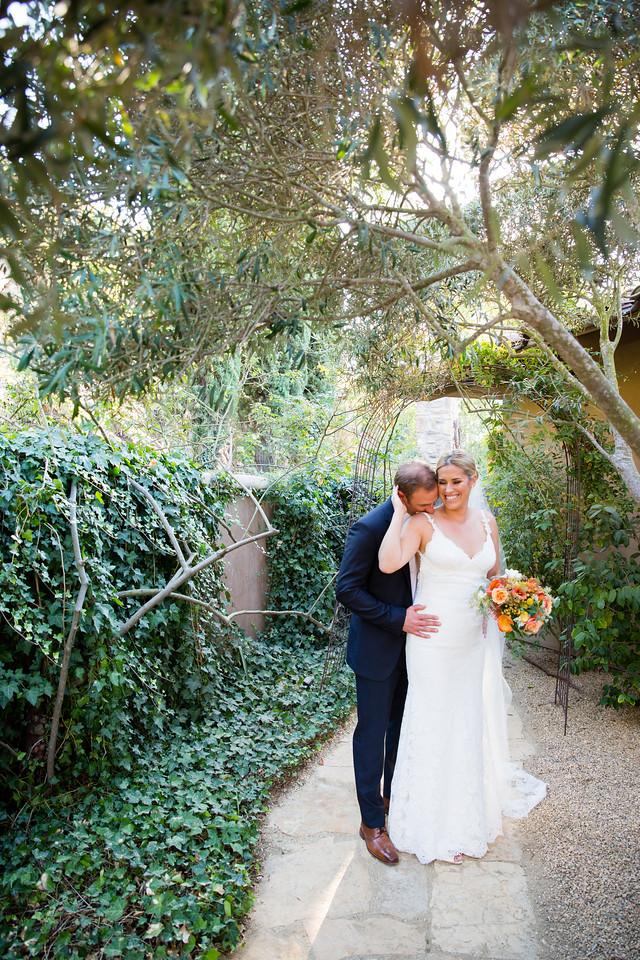 Wedding Hannah Wed-230