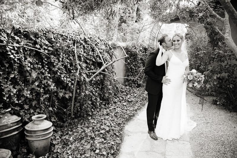 Wedding Hannah Wed-237