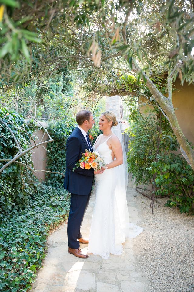 Wedding Hannah Wed-247