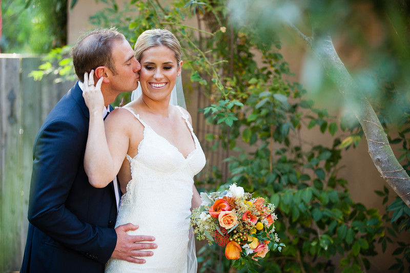 Wedding Hannah Wed-234