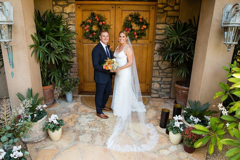 Wedding Hannah Wed-255