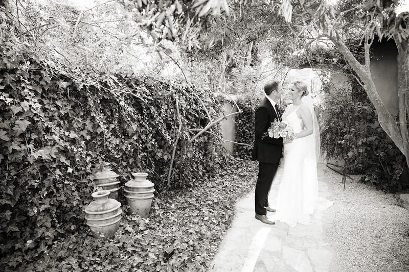 Wedding Hannah Wed-248