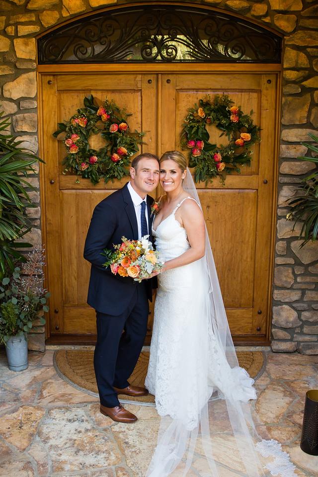 Wedding Hannah Wed-260