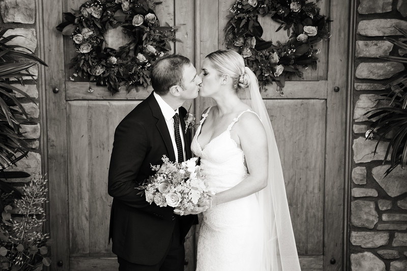 Wedding Hannah Wed-257
