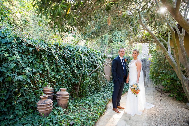 Wedding Hannah Wed-238