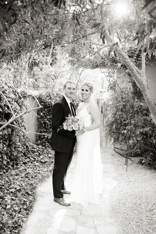 Wedding Hannah Wed-243