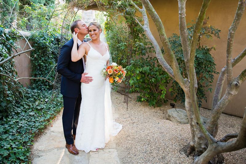 Wedding Hannah Wed-233