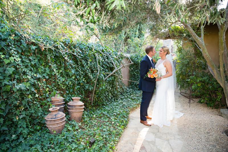Wedding Hannah Wed-249