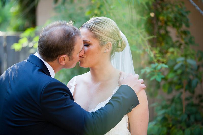 Wedding Hannah Wed-241
